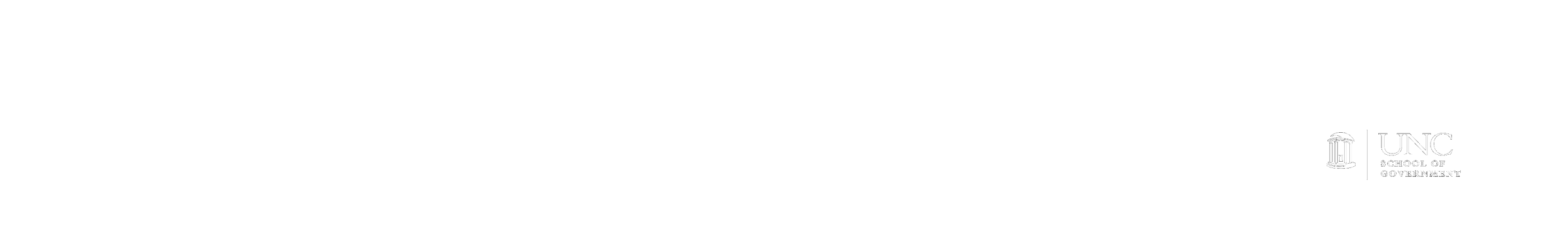 North Carolina Racial Equity Network (NC REN)
